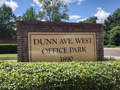 Jacksonville, FL home for sale located at 3890 Dunn Ave UNIT 502, Jacksonville, FL 32218