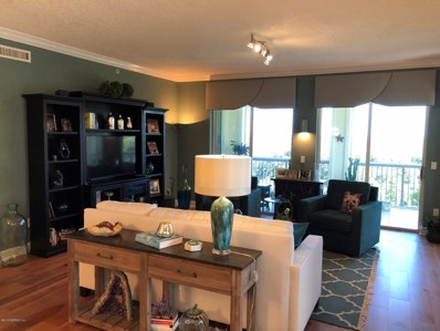 Ponte Vedra Beach, FL home for sale located at 325 S Ocean Grande Dr UNIT 204, Ponte Vedra Beach, FL 32082