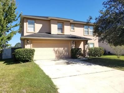 2339 Adams Lake Blvd, Jacksonville, FL 32221 - #: 962275