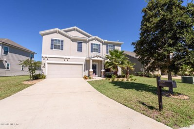 16097 Dowing Creek Dr, Jacksonville, FL 32218 - #: 962284