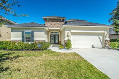 2191 Club Lake Dr, Orange Park, FL 32065 - #: 962288