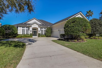 412 Mill View Way, Ponte Vedra Beach, FL 32082 - MLS#: 962323