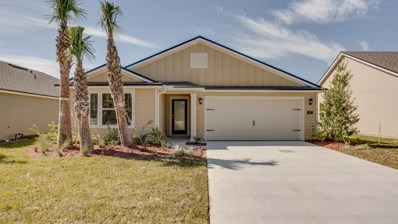 307 Palace Dr, St Augustine, FL 32084 - MLS#: 962327