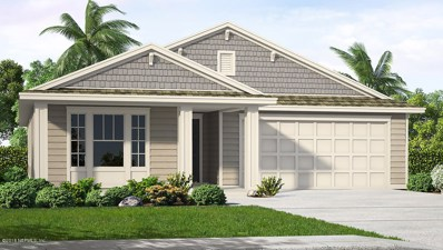 257 Palace Dr, St Augustine, FL 32084 - #: 962329