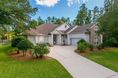 297 South Hampton Club Way, St Augustine, FL 32092 - #: 962330