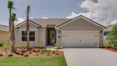 317 Palace Dr, St Augustine, FL 32084 - MLS#: 962334