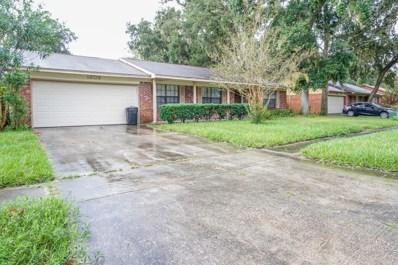 1809 Alder Dr, Orange Park, FL 32073 - #: 962343
