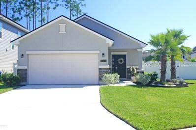 505 Heron Landing Rd, St Johns, FL 32259 - MLS#: 962349