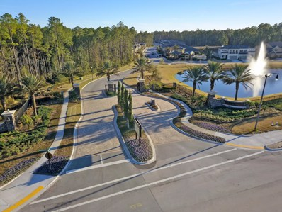 Ponte Vedra, FL home for sale located at 158 Wingstone Dr, Ponte Vedra, FL 32081