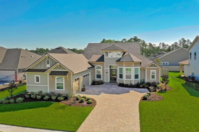 Ponte Vedra, FL home for sale located at 406 Outlook Dr, Ponte Vedra, FL 32081