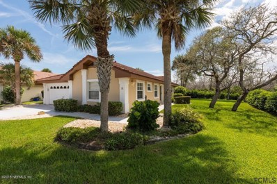 Palm Coast, FL home for sale located at 9 San Diego Ln, Palm Coast, FL 32137