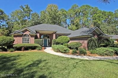 13220 Pecky Cypress Dr, Jacksonville, FL 32223 - #: 962386