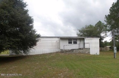 Keystone Heights, FL home for sale located at 4343 Lori Loop Rd, Keystone Heights, FL 32656