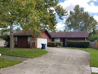 2063 Oak Water Dr, Jacksonville, FL 32225 - MLS#: 962409