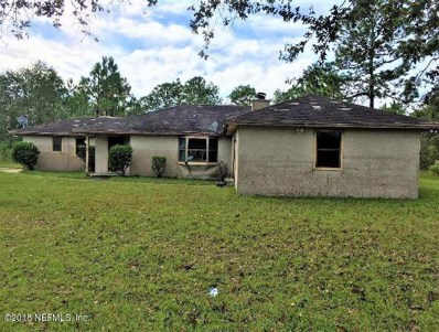 Middleburg, FL home for sale located at 2400 Range Line Rd, Middleburg, FL 32068