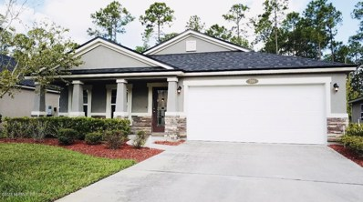 Ponte Vedra Beach, FL home for sale located at 399 Wayfare Ln, Ponte Vedra Beach, FL 32081