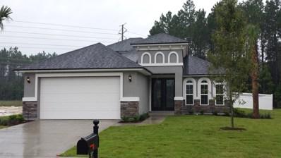 Jacksonville, FL home for sale located at 13402 Cedar Hammock Way, Jacksonville, FL 32226