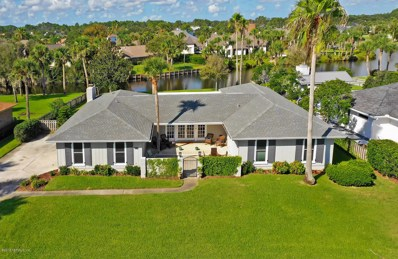 Ponte Vedra Beach, FL home for sale located at 542 Rutile Dr, Ponte Vedra Beach, FL 32082