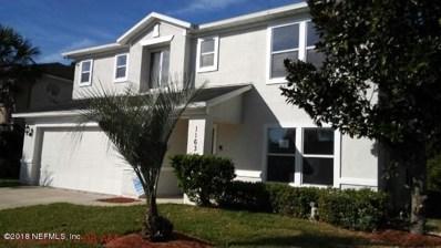 1163 Sunray Ct, Jacksonville, FL 32218 - MLS#: 962436