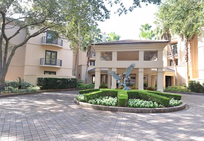 6730 N Epping Forest Way UNIT 109, Jacksonville, FL 32217 - MLS#: 962437