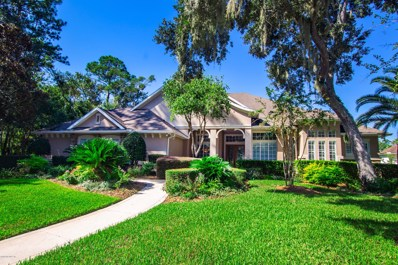 553 Honey Locust Ln, Ponte Vedra Beach, FL 32082 - #: 962446