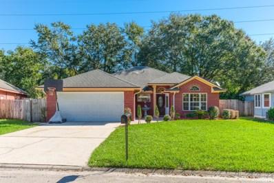 10687 Talon Ct, Jacksonville, FL 32257 - #: 962450