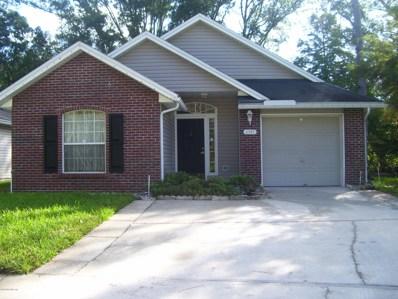 6747 Morse Glen Ln, Jacksonville, FL 32244 - MLS#: 962451
