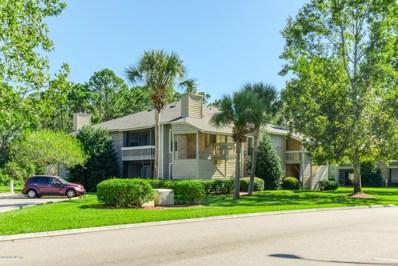 Jacksonville, FL home for sale located at 10200 Belle Rive Blvd UNIT 270, Jacksonville, FL 32256