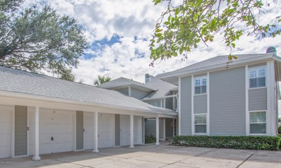 Ponte Vedra Beach, FL home for sale located at 91 San Juan Dr UNIT CC3, Ponte Vedra Beach, FL 32082