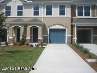 12982 Spring Rain Rd, Jacksonville, FL 32258 - MLS#: 962474