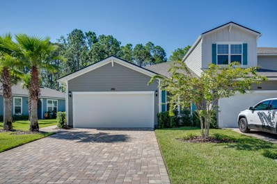 Ponte Vedra, FL home for sale located at 229 Pindo Palm Dr, Ponte Vedra, FL 32081