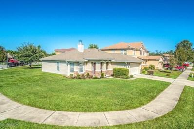 Jacksonville, FL home for sale located at 11226 Justin Oaks Dr, Jacksonville, FL 32221
