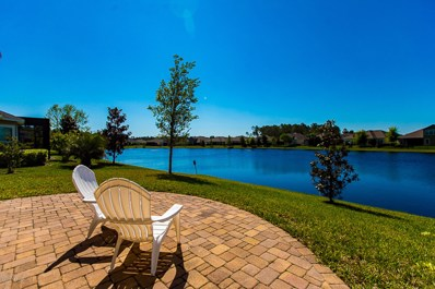 Ponte Vedra, FL home for sale located at 60 Majestic Eagle Dr, Ponte Vedra, FL 32081