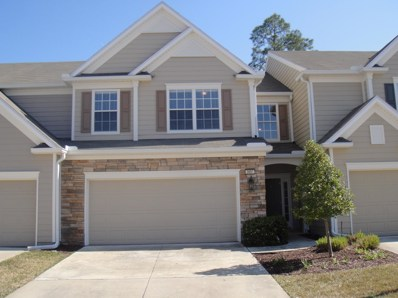 3897 Lionheart Dr, Jacksonville, FL 32216 - MLS#: 962500