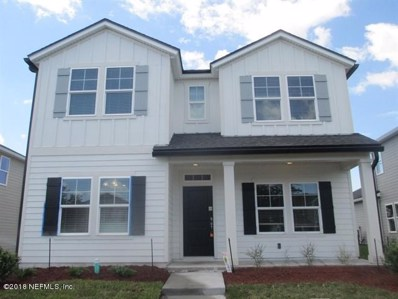 Middleburg, FL home for sale located at 3255 Roundabout Dr, Middleburg, FL 32068