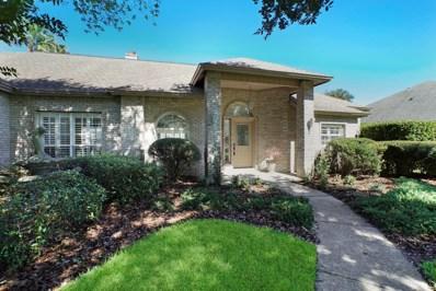 Jacksonville, FL home for sale located at 12624 Chapeltown Cir E, Jacksonville, FL 32225