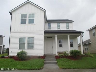 Middleburg, FL home for sale located at 740 Celebration Ln, Middleburg, FL 32068