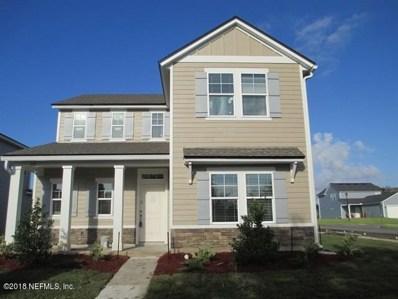 Middleburg, FL home for sale located at 726 Celebration Ln, Middleburg, FL 32068