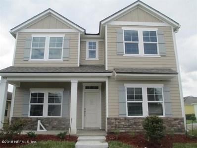 Middleburg, FL home for sale located at 708 Celebration Ln, Middleburg, FL 32068