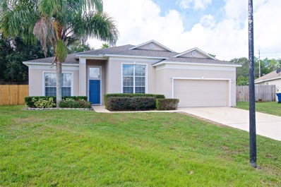 3214 Lake Effie Ct S, Jacksonville, FL 32277 - #: 962521