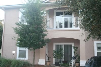 6788 Manotak Oaks Dr UNIT 207, Jacksonville, FL 32210 - #: 962523