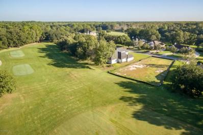 Orange Park, FL home for sale located at 518 Sugar Grove Pl, Orange Park, FL 32073