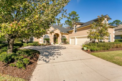 Fleming Island, FL home for sale located at 1878 Hickory Trace Dr, Fleming Island, FL 32003