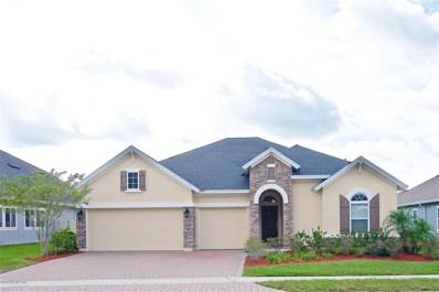 3793 Crossview Dr, Jacksonville, FL 32224 - #: 962542