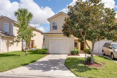 880 Southern Creek Dr, St Johns, FL 32259 - MLS#: 962546