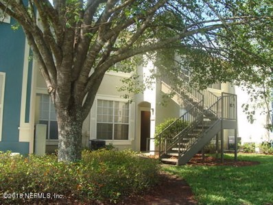 13700 Richmond Park Dr UNIT 1304, Jacksonville, FL 32224 - MLS#: 962563