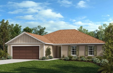 5006 Oak Bend Ave, Jacksonville, FL 32257 - #: 962572