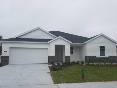 5018 Oak Bend Ave, Jacksonville, FL 32257 - #: 962575