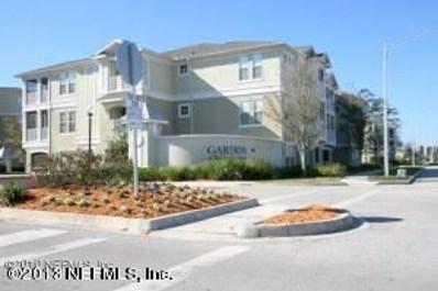 8290 W Gate Pkwy UNIT 816, Jacksonville, FL 32216 - MLS#: 962577