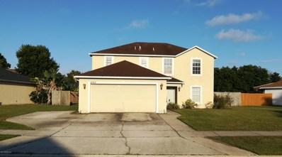 2663 Cobblestone Forest Dr, Jacksonville, FL 32225 - #: 962578